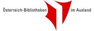 logo_oesterreich-bibliotheken_im_ausland_plain